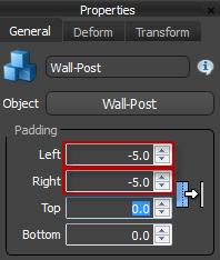 Building a masonry wall-rc_tut_padding2.png