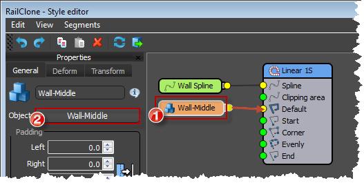 Building a masonry wall-rc_tut_wall_assign_segment.png