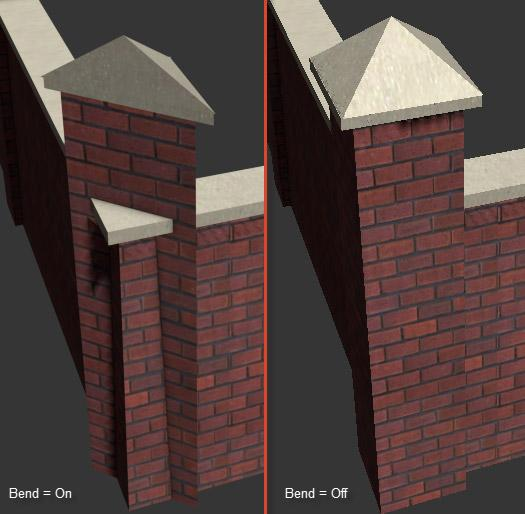Building a masonry wall-rc_tut_wall_bend.jpg