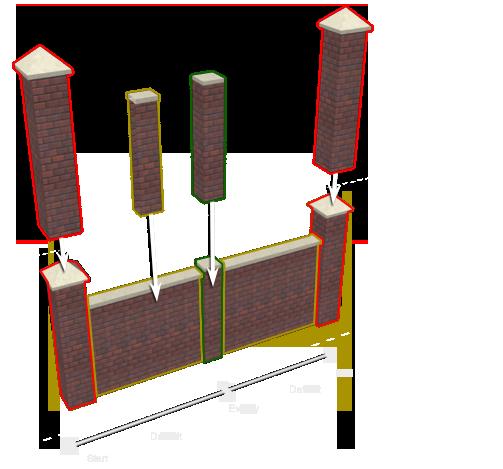 Building a masonry wall-rc_tut_wall_intro_image.png