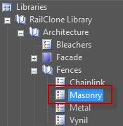 Building a masonry wall-rc_tut_wall_Library_directory.png