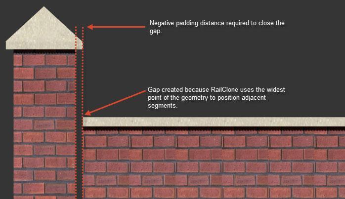 Building a masonry wall-rc_tut_wall_padding.jpg