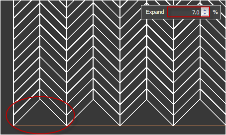 Create a parquet floor-expand.png