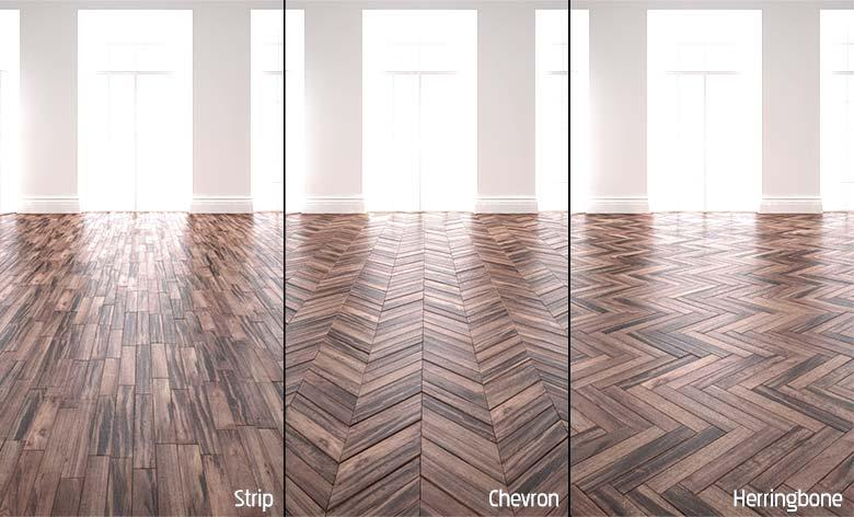 Create a parquet floor-floors-3-examples-small.jpg