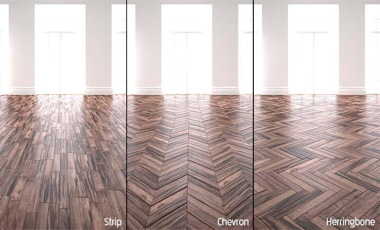 Create a parquet floor-floors-3-examples-small.jpg