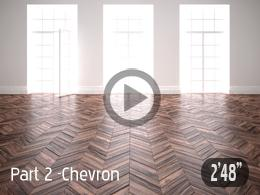 Create a parquet floor-floors-video-chevron.jpg