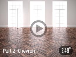 Create a parquet floor-floors-video-chevron.jpg