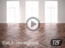 Create a parquet floor-floors-video-herringbone.jpg