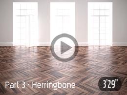 Create a parquet floor-floors-video-herringbone.jpg