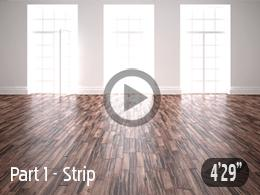 Create a parquet floor-floors-video-strip.jpg