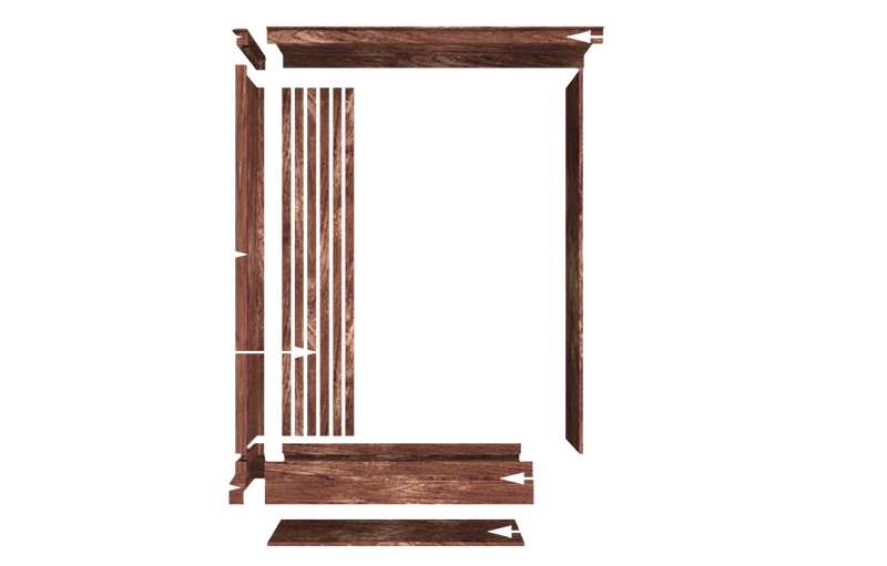 Creating parametric shelving-Components.png