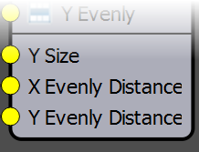 Creating parametric shelving-exportYXEvenly.png