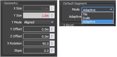 Creating parametric shelving-segmentSetAdaptive2.png