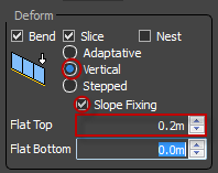 Creating stairs-vertical.png