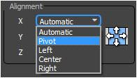 Power Lines-x_pivot.jpg
