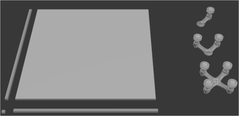 Creating Spider Glazing-geo.png