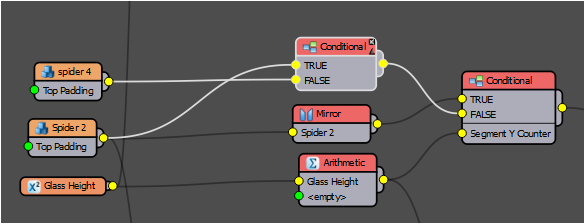 Creating Spider Glazing-xevenly.png