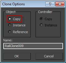 Civil View Interop.-cloning.png