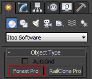 Civil View Interop.-forest1.png