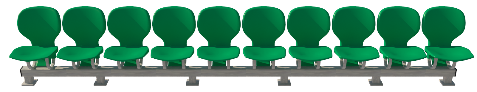 Stadium Seating-chairs.png