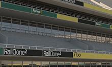 Stadium-tut2.jpg