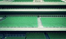 Stadium-tut3.jpg
