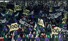 Stadium-tut4.jpg