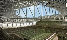Stadium-tut5.jpg