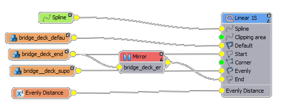 Building Bridges-nodeSimple.png