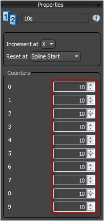 Creating Number Sequences-counts.png