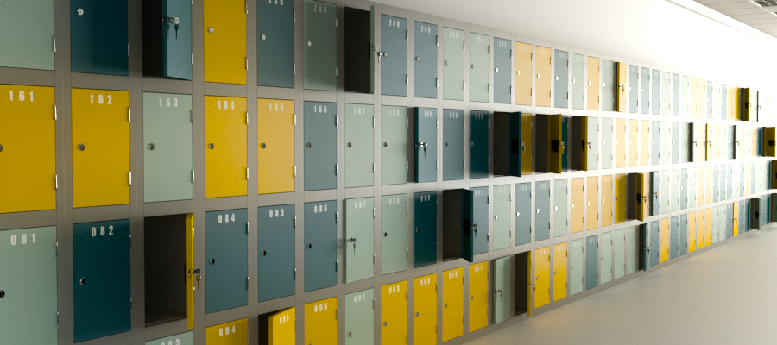Creating Number Sequences-Lockers.png
