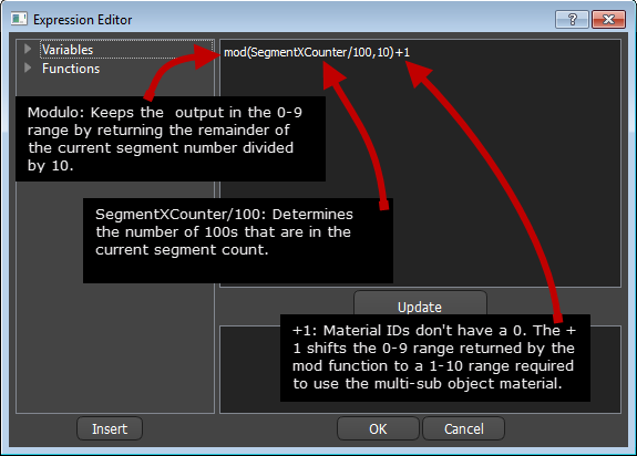 Creating Number Sequences-moddemo.png