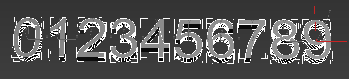 Creating Number Sequences-numbers.png