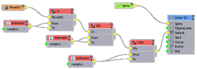 Creating Number Sequences-p2Nodes.png