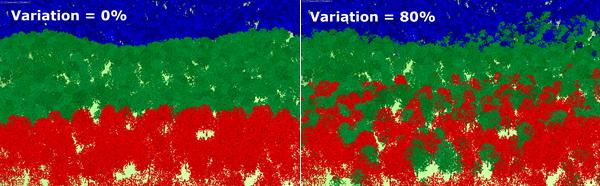 Level of Detail-variation.png