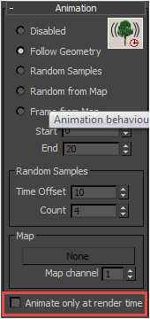 Animating in Forest Pack-image2015-2-12%2017%3A43%3A37.png