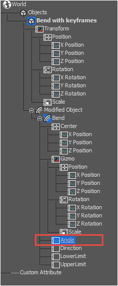 Animating in Forest Pack-image2015-2-13%2015%3A24%3A41.png