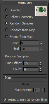 Animating in Forest Pack-image2015-2-15%2023%3A0%3A15.png