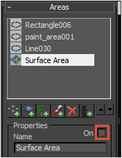 Animating in Forest Pack-image2015-2-15%2023%3A12%3A3.png