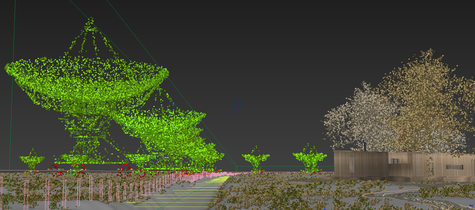 Animating in Forest Pack-image2015-2-16%201%3A53%3A8.png