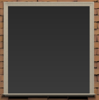 RC 2.4 Feature Tour-image2015-3-6 16:59:46.png