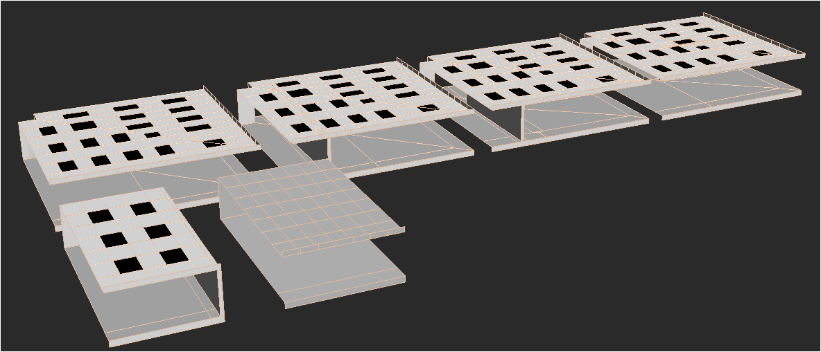 Populate Building Interiors-image2015-4-27 8:55:24.png