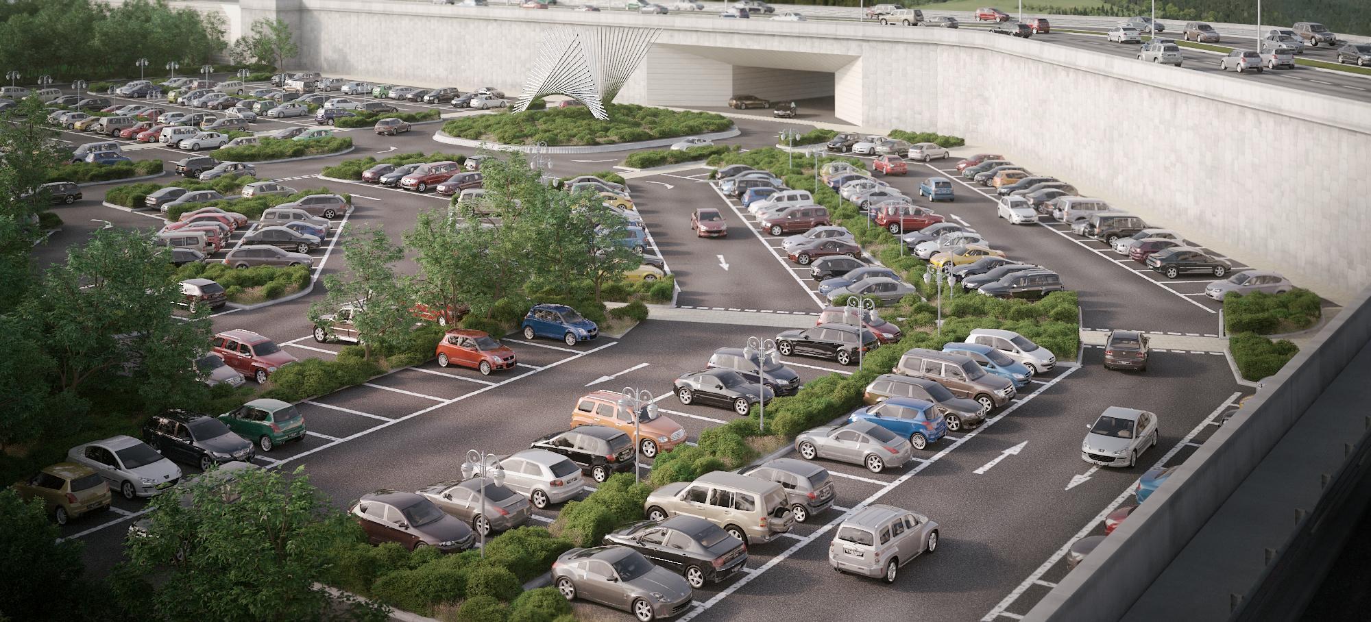 Parking Cars-carsfull.jpg