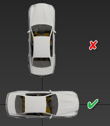 Parking Cars-image2015-11-4 16:21:5.png