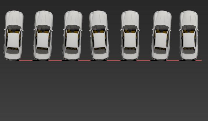 Parking Cars-image2015-11-4 16:23:36.png