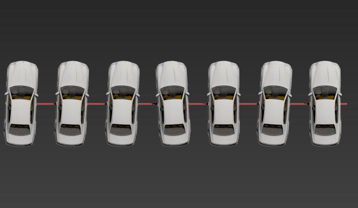 Parking Cars-image2015-11-4 16:23:46.png