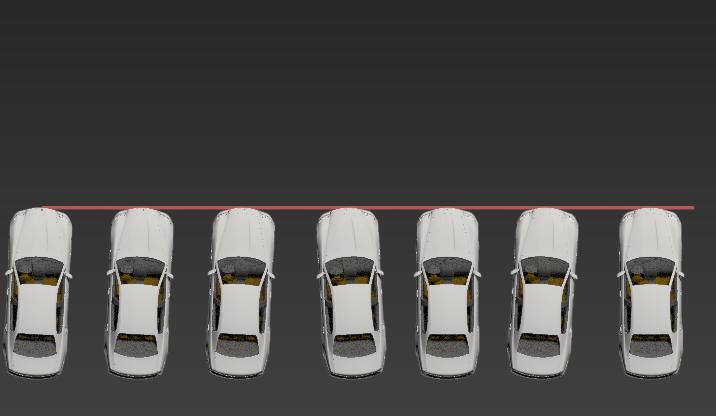 Parking Cars-image2015-11-4 16:23:54.png