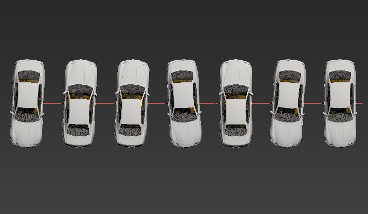 Parking Cars-image2015-11-4 16:24:15.png