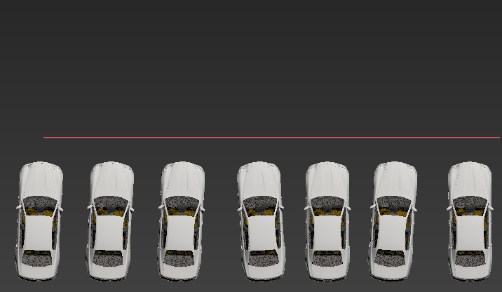 Parking Cars-image2015-11-4 16:24:3.png
