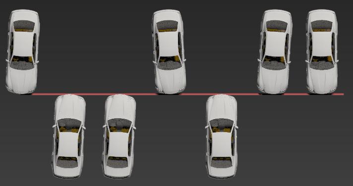Parking Cars-image2015-11-4 16:27:2.png